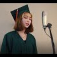 Vocal Tribute to the Smoky Hills High School Class of 2020